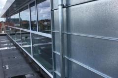 Riool - zink en dakwerk Ijssennagger loodgieters Egmond aan den Hoef