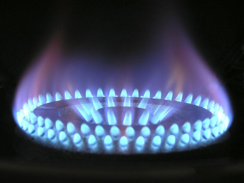 Gas- en Waterinstallaties